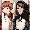 Bravely Default Screenshot - 1157751