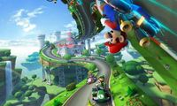 Article_list_mario_kart_8