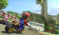 Article_list_mario_kart_8_screenshot