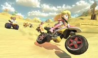 Article_list_mario_kart_8_screenshot_1