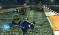 Article_list_mario_kart_8_screenshot_2