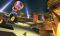 Article_list_mario_kart_8_screenshot_3