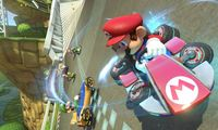 Article_list_mario_kart_8_screenshot_4