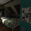 Gone Home Screenshot - 1157800