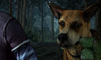 Article_list_the_walking_dead_dog_1
