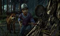 Article_list_the_walking_dead_dog_3