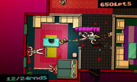 Article_list_news-hotlinemiami