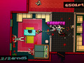 Hot_content_news-hotlinemiami