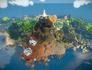 The Witness Island Snapshot