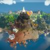 The Witness Screenshot - The Witness Island Snapshot