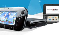 Article_list_nintendo_3ds_and_wii_u_holiday_deals