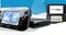 Nintendo 3DS and Wii U Holiday deals