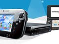 Hot_content_nintendo_3ds_and_wii_u_holiday_deals