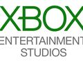 Hot_content_xbox_entertainment_studios