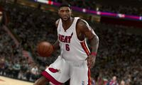 Article_list_nba_2k14