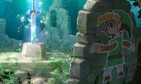 Article_list_the_legend_of_zelda_a_link_between_worlds_-_3ds_-_feature