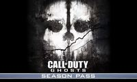Article_list_call_of_duty_ghosts_season_pass