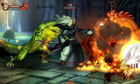Article_list_news-dragons-crown-patch