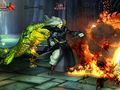 Hot_content_news-dragons-crown-patch