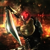Metal Gear Rising: Revengeance Screenshot - MGR:R