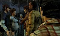 Article_list_the_walking_dead_-_season_two