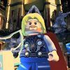 LEGO Marvel Super Heroes Screenshot - 1157942