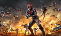 Article_list_planetside2