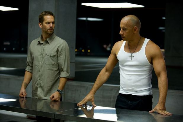 Article_post_width_ff6_paul_walker_vin_diesel