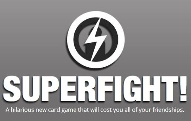 Article_post_width_superfight