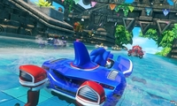 Article_list_news-sonic-transformed-vita