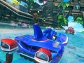 Hot_content_news-sonic-transformed-vita