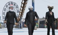 Article_list_gta_online_holiday_update
