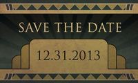 Article_list_batman_arkham_save_the_date