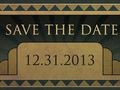 Hot_content_batman_arkham_save_the_date