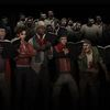 Left 4 Dead 2 Screenshot - 1157997