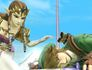 Gallery_small_princess_zelda_2