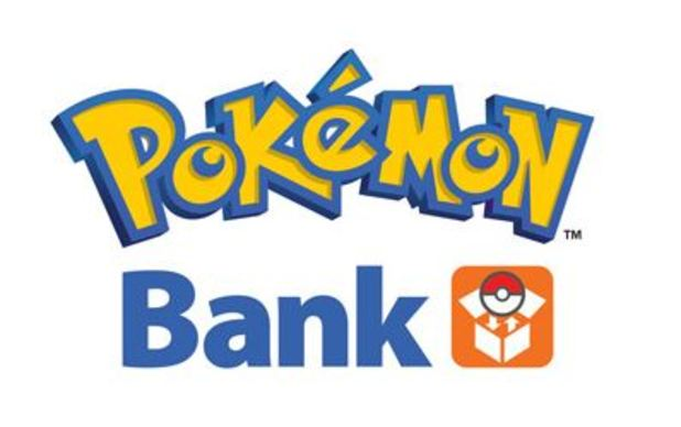 Wii U Screenshot - Pokemon Bank