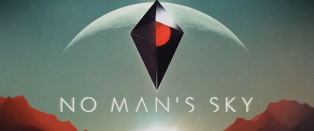 No Man's Sky - Feature