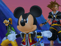 Hot_content_kh-hd-2-5-remix