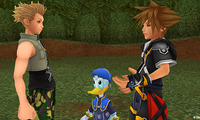 Article_list_terra_kh2fm03_fix_nosub