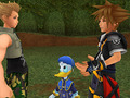 Hot_content_terra_kh2fm03_fix_nosub