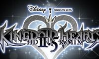 Article_list_kh_hd_2-5_remix