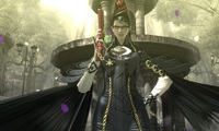 Article_list_bayonetta_-_360__ps3_-_feature