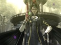 Hot_content_bayonetta_-_360__ps3_-_feature