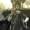 Bayonetta Screenshot - 1158067