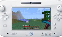 Article_list_minecraft_wii_u