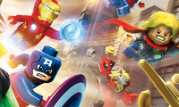 Article_list_lego-marvel-super-heroes