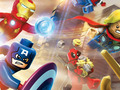 Hot_content_lego-marvel-super-heroes