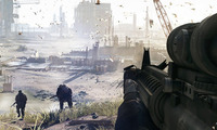 Article_list_battlefield-4-feature