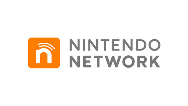 Article_post_width_nintendo-network-reveal